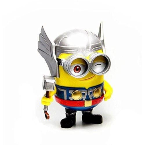 Thor Minion