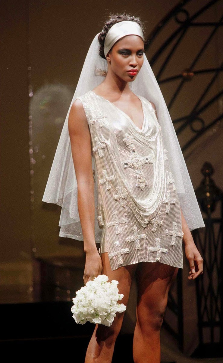 69 Crazy Wedding Dress Ideas