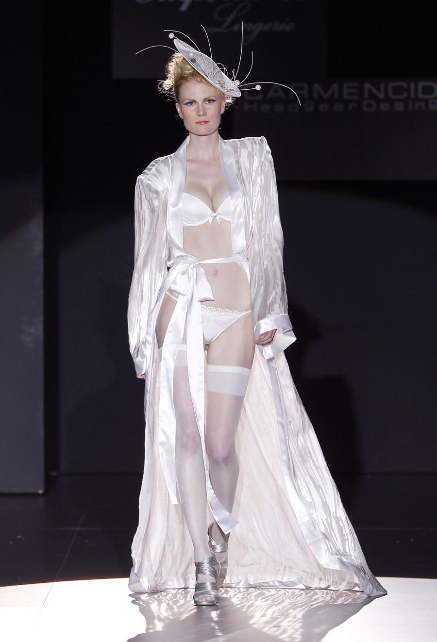 69 Crazy Wedding Dress Ideas