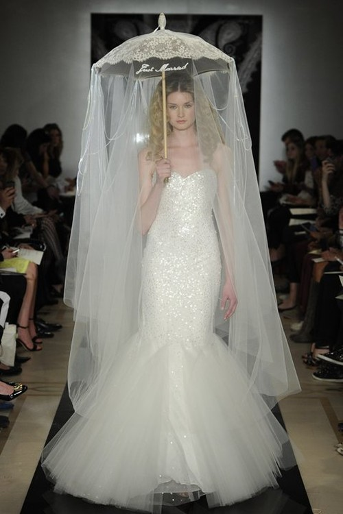 69 Crazy Wedding Dress...