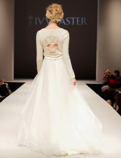 69 Crazy Wedding Dress Ideas Miratico