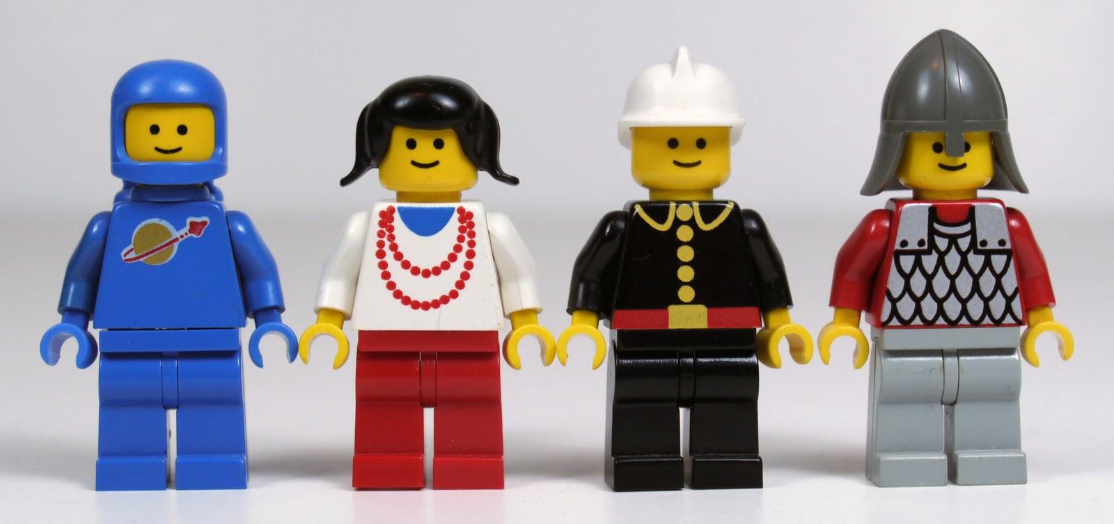 image lego minifigures face - photo #9
