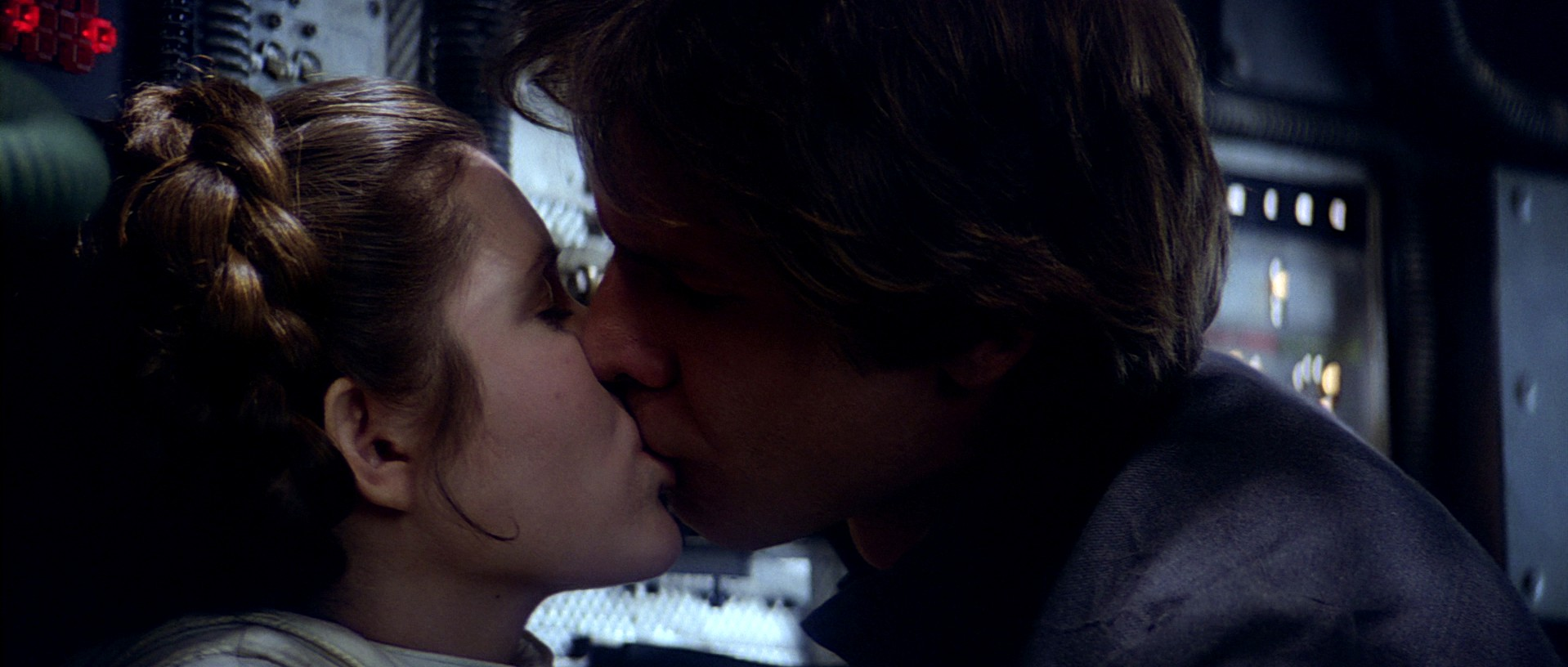 Carrie-Fisher-and-Harrison-Ford.jpg