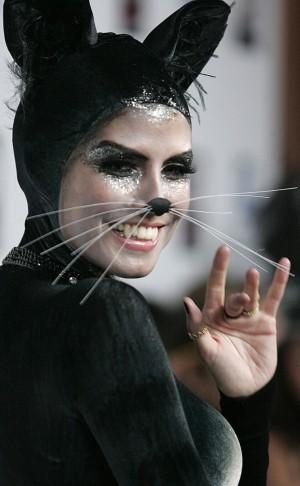 Heidi Klum 2007a