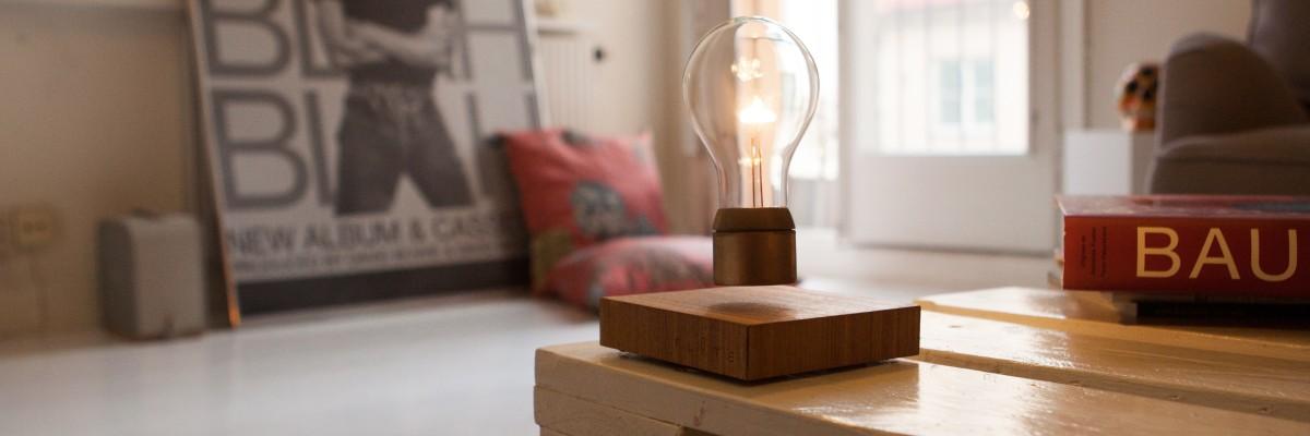 Image result for flyte lamp