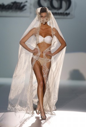 Emperatriz 2009