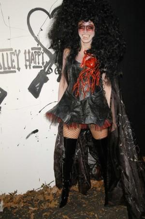 Heidi Klum 2005a
