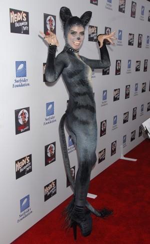 Heidi Klum 2007c