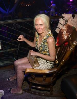 Heidi Klum 2013c